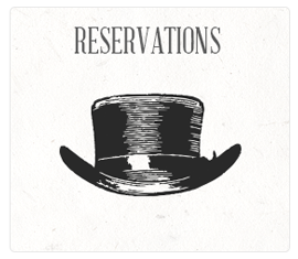 Book a Reservation Button