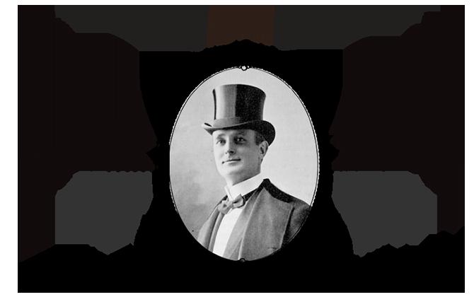 About William Kettner